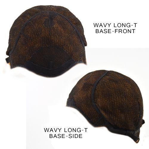 WAVY LONG T