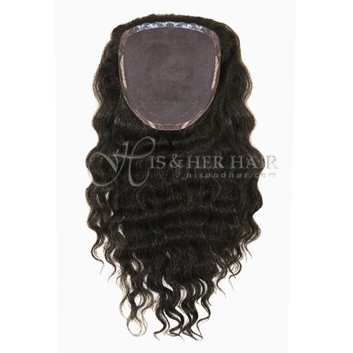 Part-Mesh (Large Base) Water Wave - Kinky - SALE