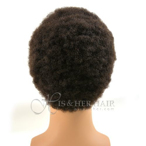 LACE-AFRO