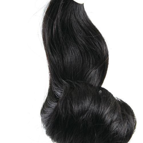 "Ventilation Hair - Synthetic Bodywave 8"" - 10"" - SALE"