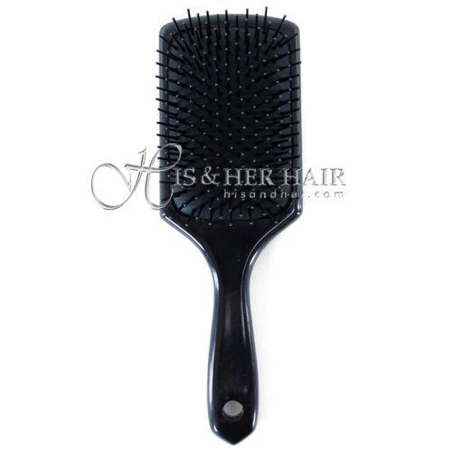Hackle Brush