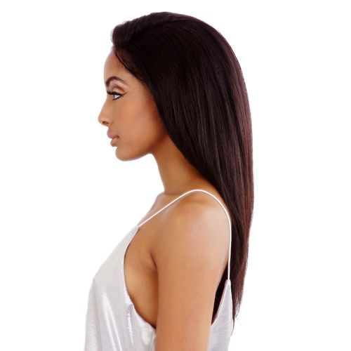 "360 NATURAL STRAIGHT 22"" (TRL3621)"