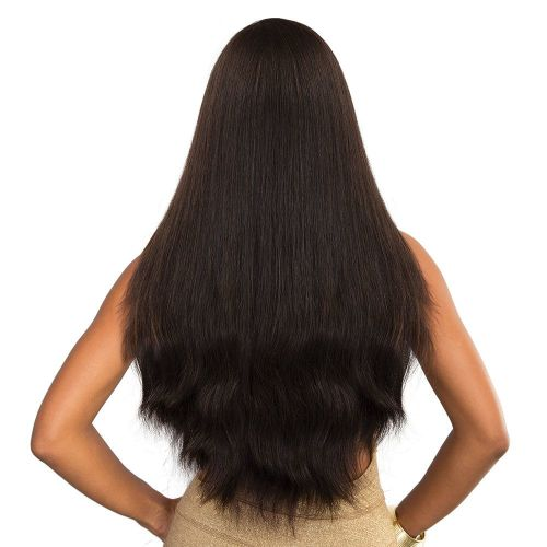 """360 WHOLE LACE WIG 26"""""""