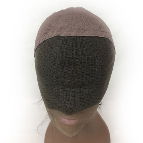 """360 WHOLE LACE WIG 14"""""""