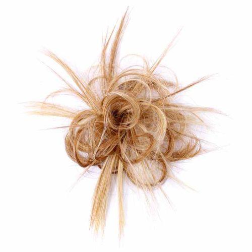 Spiky Clip by Hairdo