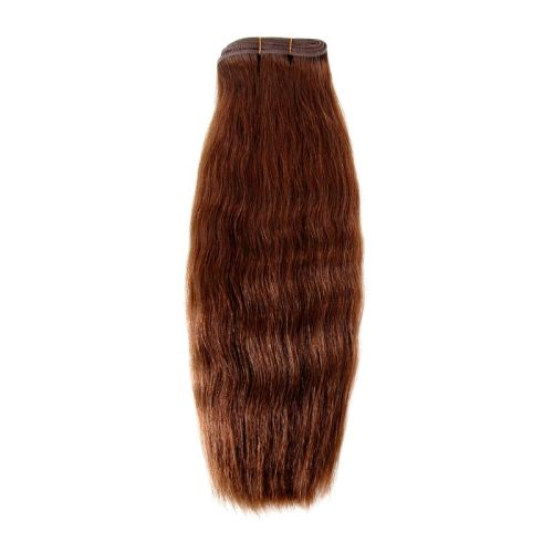 Cuticle®;  - Machine Weft French Refined