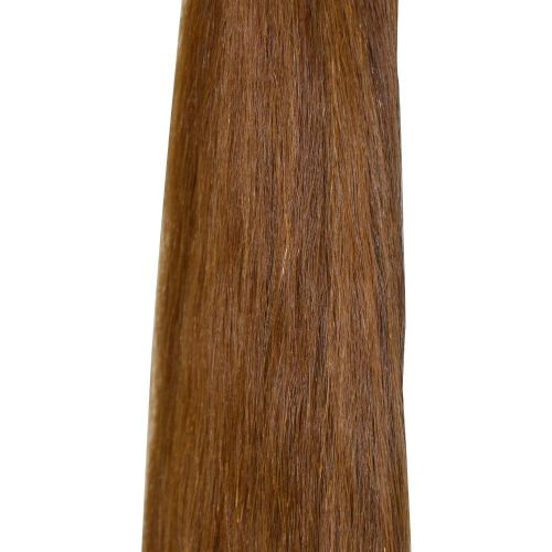 """[SPECIAL-I-TIP-FRLL]HM-22"""" Pre Glue I Shape French Refined 20-22"""""""