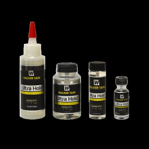 Ultra Hold Acrylic Adhesive - 4 oz.