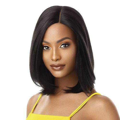 """LAYER BOB 16"""" by Outre (The Daily Wig)"""