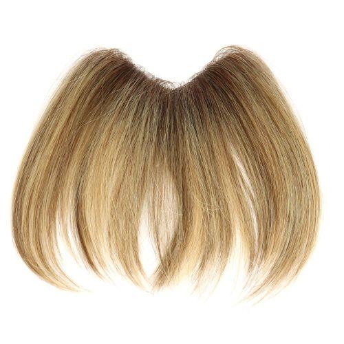 Human Hair BANG V by His & Her
