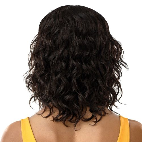 CURLY 16 (The Daily Wig)