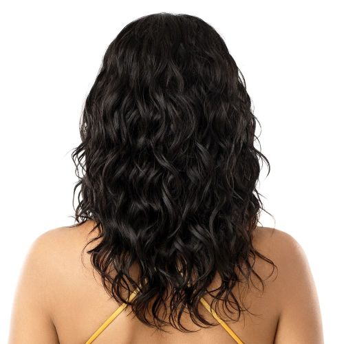 CURLY 20 (The Daily Wig)