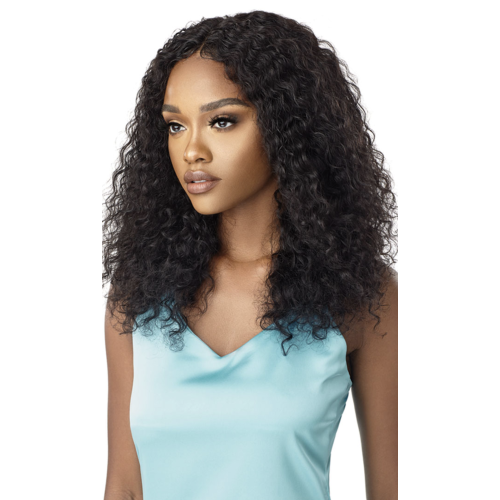 "JERRY CURL 20""-22"" (MYTRESSES GOLD)"