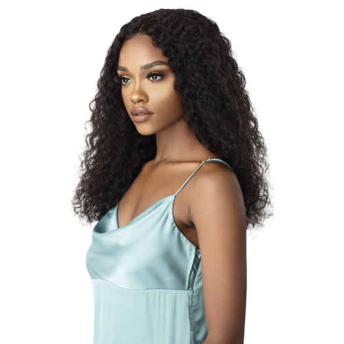 "JERRY CURL 22""-24"" (MYTRESSES GOLD)"