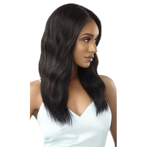 "LOOSE DEEP WAVE 16""-18"" (MYTRESSES GOLD)"