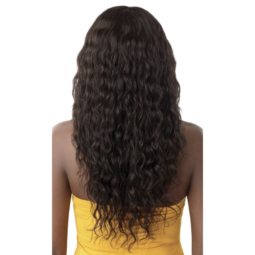 LOOSE CURL 24 (THE DAILY WIG)