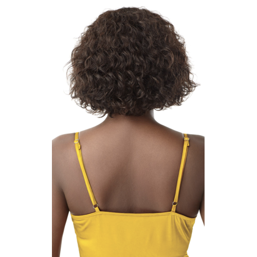 NATURAL JERRY BOB (MYTRESSES GOLD)