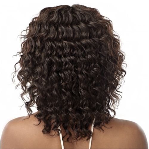 NATURAL CURLY DEEP (MYTRESSES GOLD)