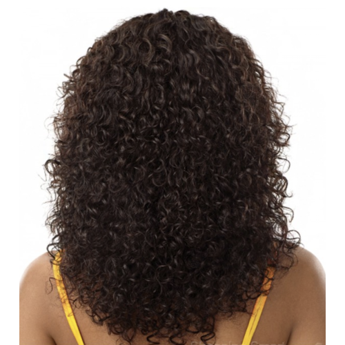NATURAL JERRY 20 (MYTRESSES GOLD)