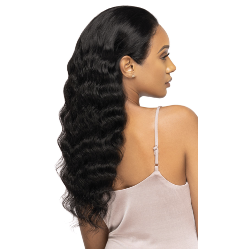 NATURAL FREE DEEP (MYTRESSES PLATINUM)