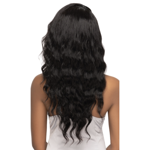 NATURAL GLAM BODY (MYTRESSES PLATINUM)