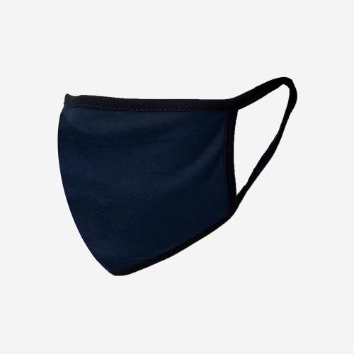 Reusable (washable) Cloth Mask