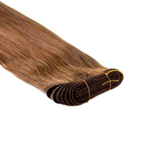 "Cuticle® - Machine Weft Silky Straight 16""- SALE"