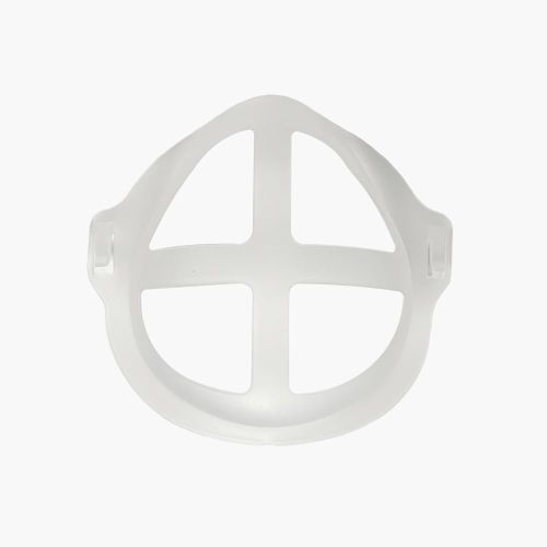 3D Bracket for Face Masks<br /> ( 5 Pcs. )