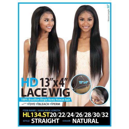 "HL134.ST (13""x4"")"