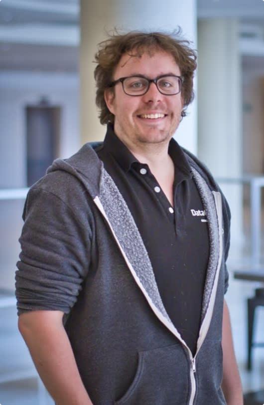 Jonathan Cornelissen Headshot