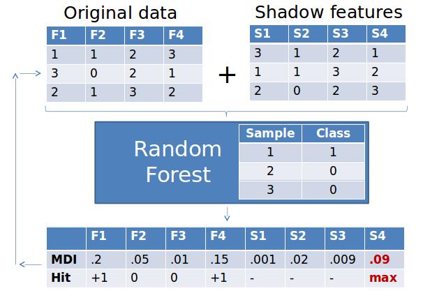 Tutorials - Online Data Analysis & Interpretation   DataCamp