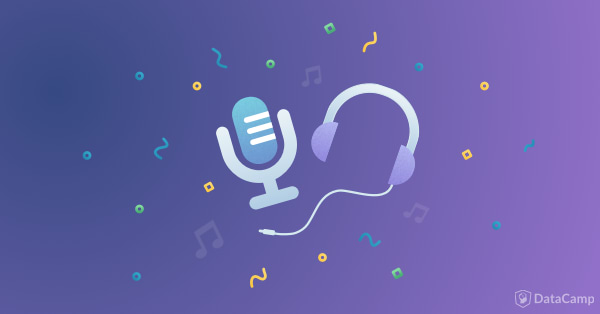 R NLP & Machine Learning: Lyric Analysis (article) - DataCamp