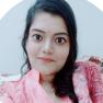 Radhika Garg Headshot