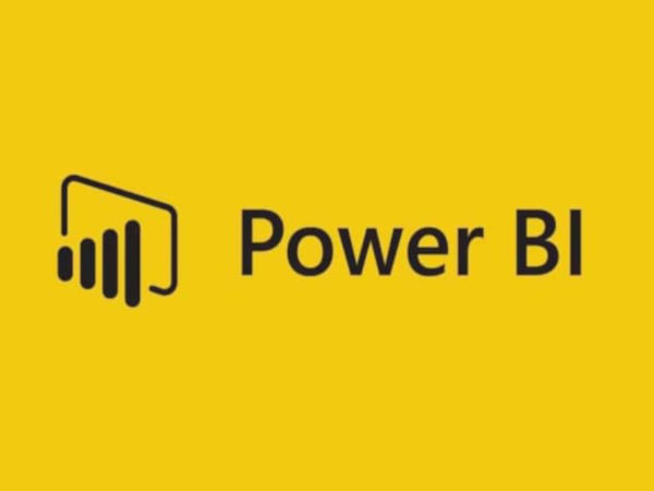 Replace (blank) with 0 in Power BI