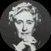 Agatha Chistie