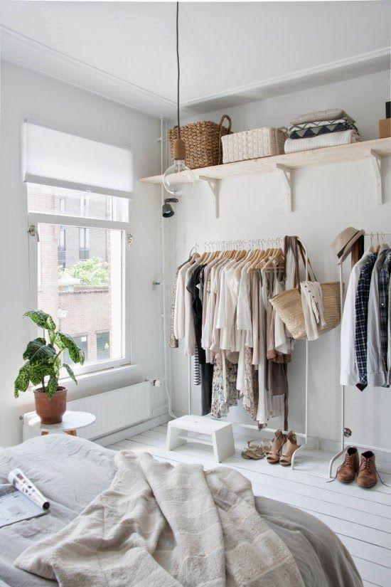 Bedroom interior design DYH