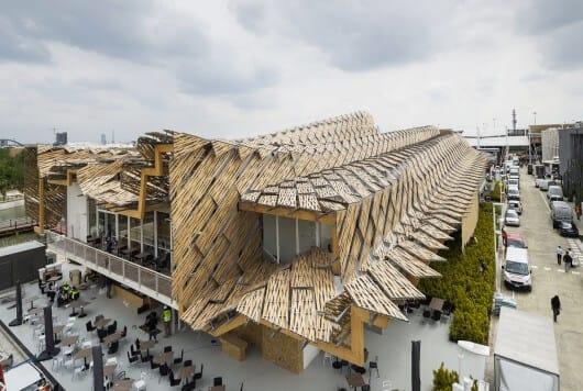 China Pavilion2