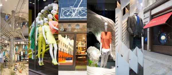 Sybarite-Architects-RIBA-Regent-Street-Windows-Project-2014