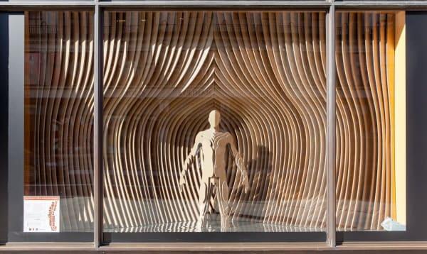 Sybarite-architects-Gant-RIBA-Regent-Street-Windows-2014-1200x715