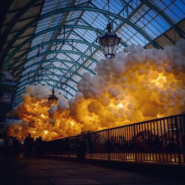 charles-petillon-london3-940x940