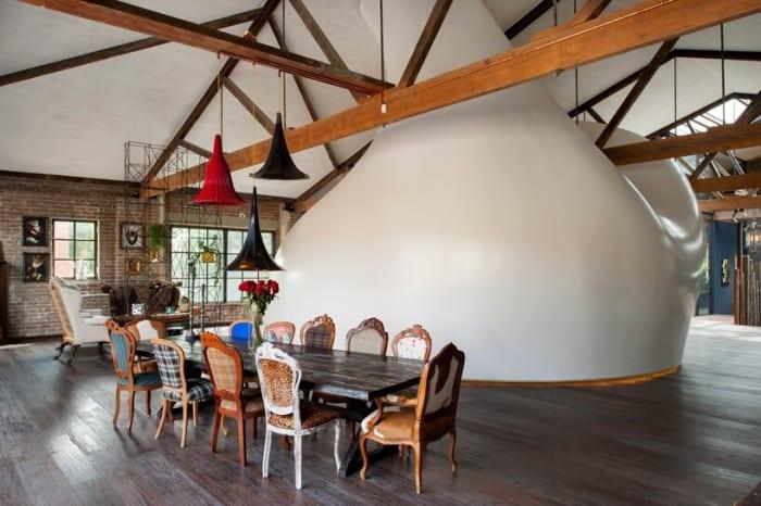 inner-city-warehouse-sydney-ajc-architects-designboom-01-818x544
