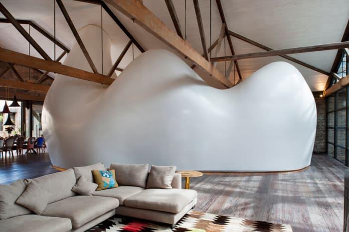inner-city-warehouse-sydney-ajc-architects-designboom-03