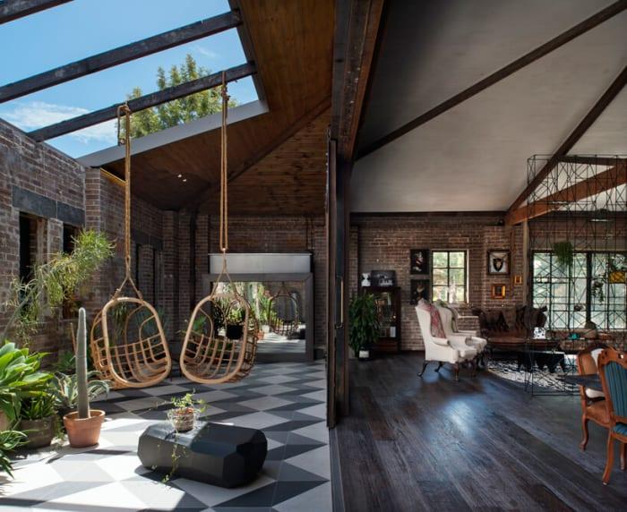 inner-city-warehouse-sydney-ajc-architects-designboom-06