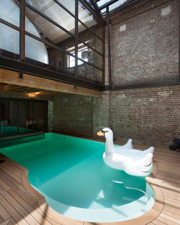 inner-city-warehouse-sydney-ajc-architects-designboom-09