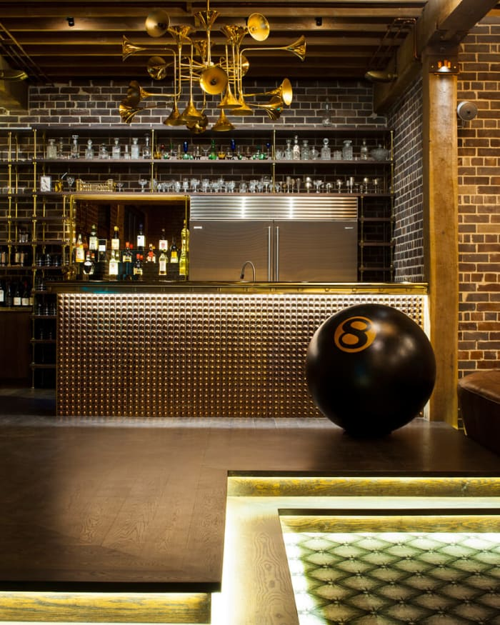 inner-city-warehouse-sydney-ajc-architects-designboom-12