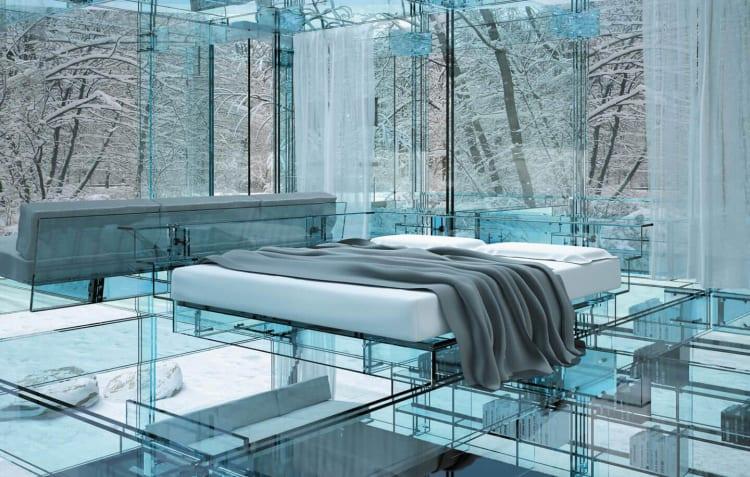 Glass-Houses-04