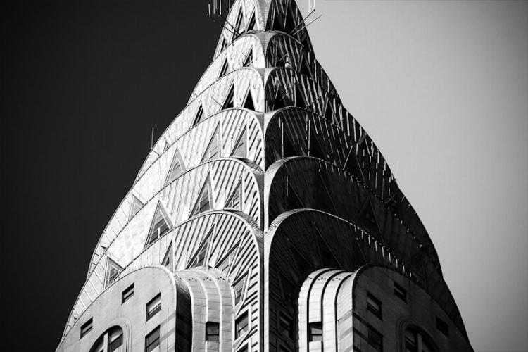 chrysler_building