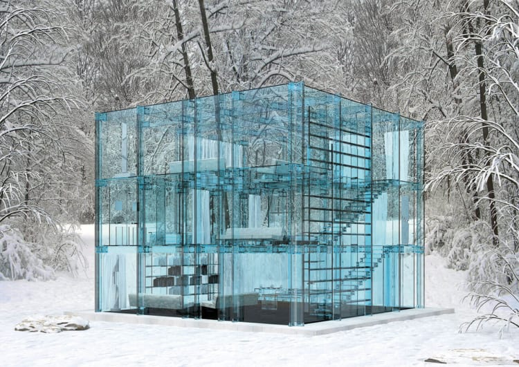 Glass-Houses-01