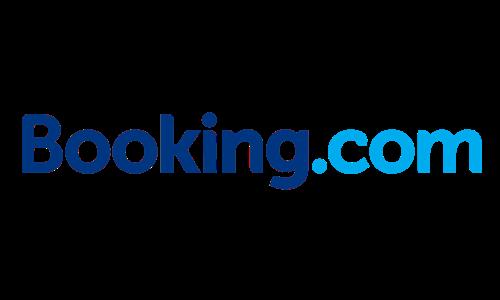 hébergement booking