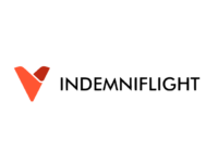 indemnflight